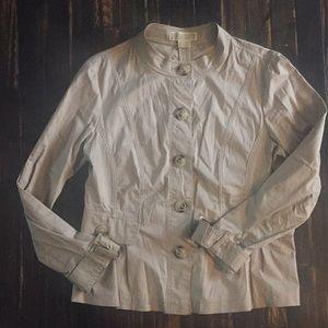Michael Kors Blazer - Size 12